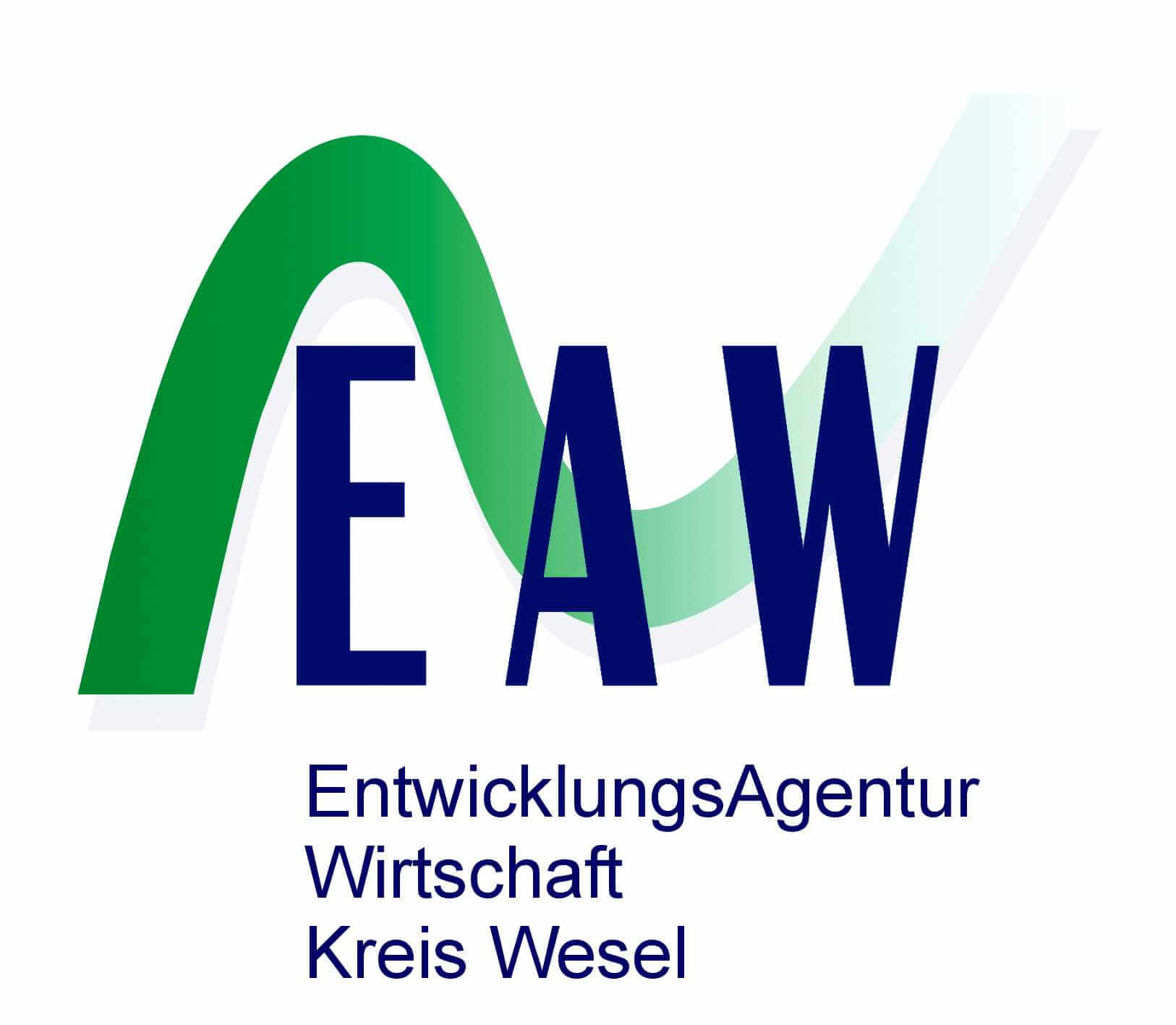EAW Kreis Wesel