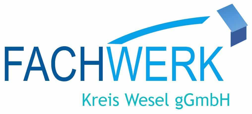 FachWerk Kreis Wesel