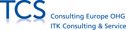 TCS Consulting