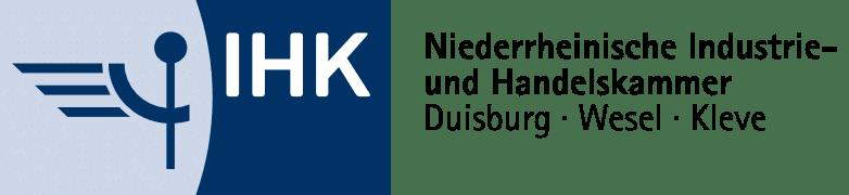 IHK Niederrhein