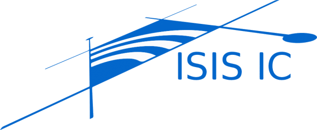 ISIS IC